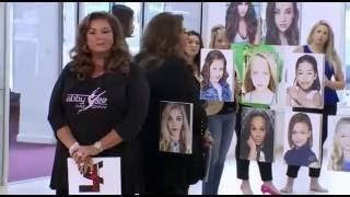 Video Dance Moms - Pyramid - (Season 6 Episode 26) download MP3, 3GP, MP4, WEBM, AVI, FLV Juli 2018