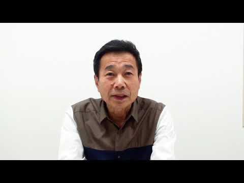 【10/13-】『カジノ・シティをぶっとばせ!!』三宅裕司よりコメント