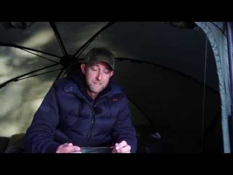 ***CARP FISHING TV*** The Challenge Episode 5 - Bait Bucket Roulette