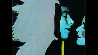Kevin Ayers ''Didn't Feel Lonely Till I Thought Of You''