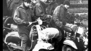 March Of The Mods - Joe Loss Orchestra - 1964 45rpm