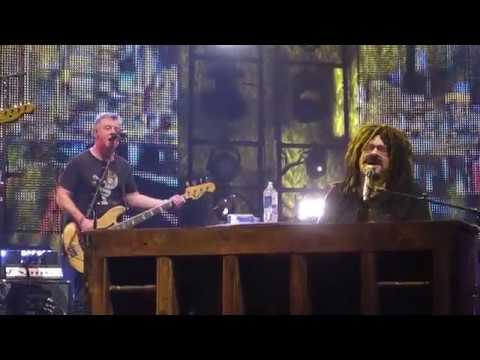 Counting Crows -