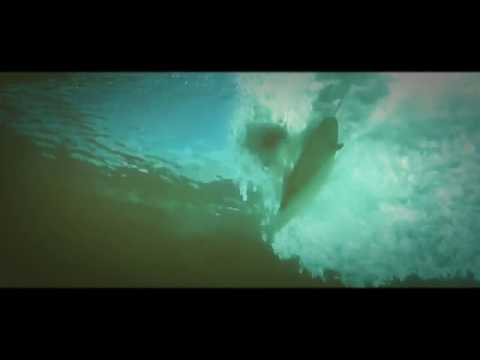 preview Vladislow - Underwater from youtube