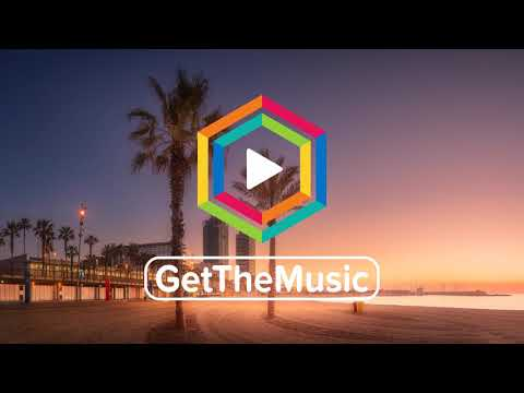 Charli XCX & Troye Sivan - 1999 (Alphalove Remix)