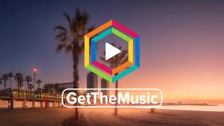 Charli XCX & Troye Sivan - 1999 (Alphalove Remix) Video