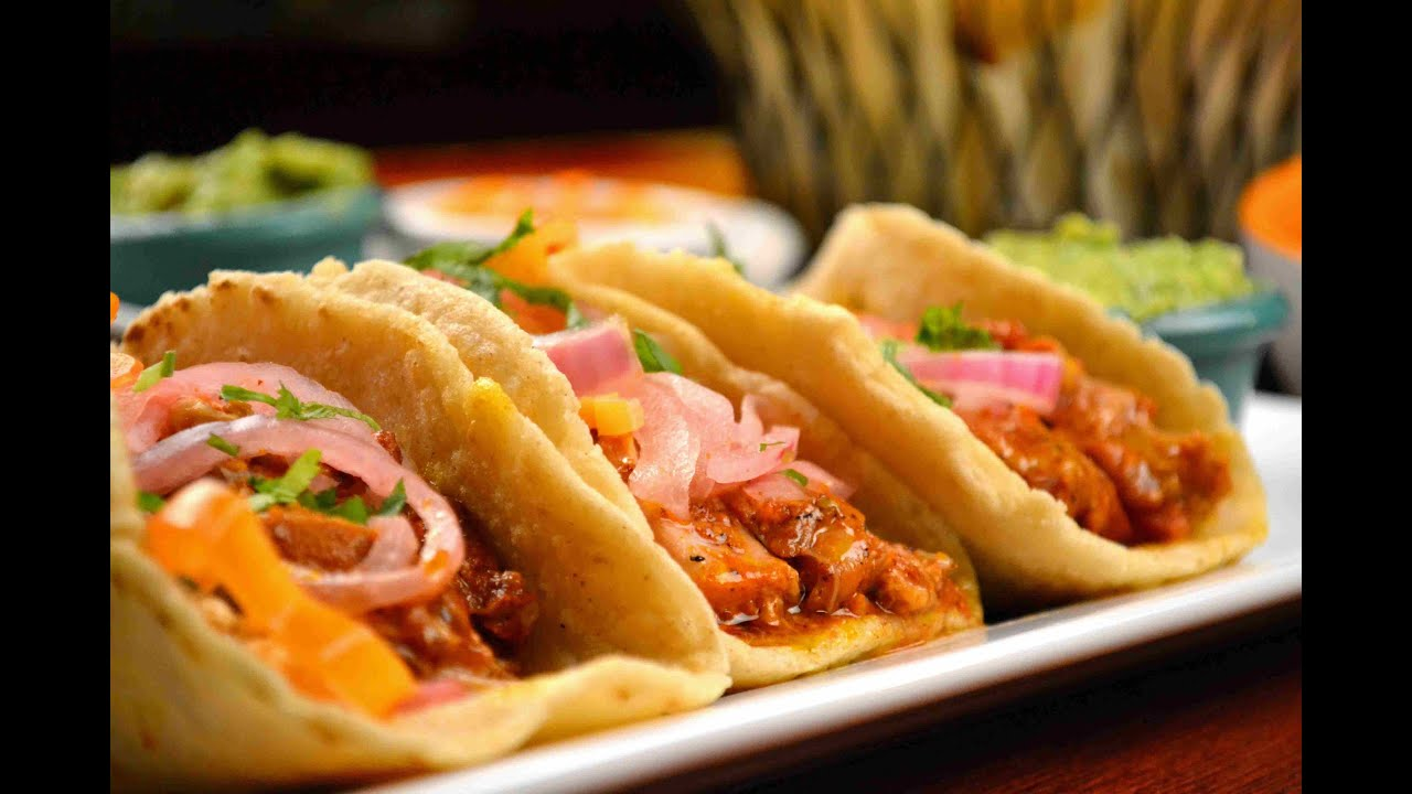 Like taco s chef nacho keeps the tasty mexican cuisine for About mexican cuisine