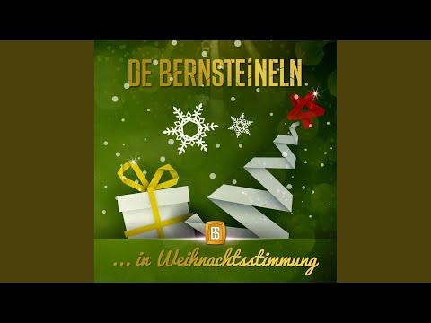 'S is Weihnachtszeit