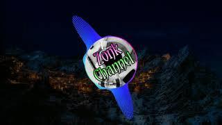 VIRAL DJ EXPAYER - 5 TAHUN TANPA ADA KEPASTIAN (COCO LENSE FT MELANDY JACOBUS)