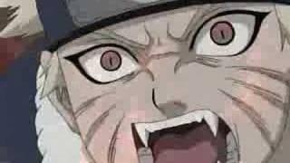 Naruto - Rise Up