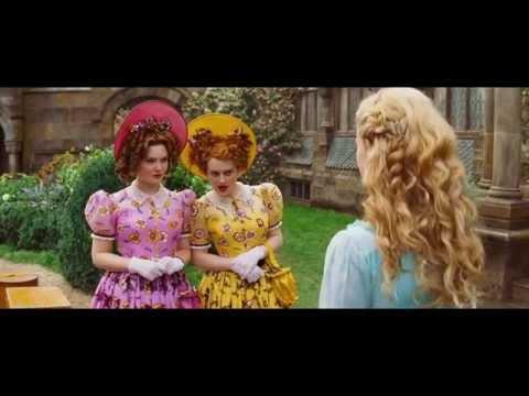 Cendrillon | Extrait VF : Venez avec moi | Disney BEde YouTube · Durée:  37 secondes