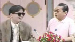 昼 鈴木慶一 1988年.