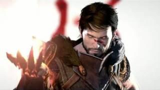 Dragon Age 2 - Video Recensione ITA di Games.it