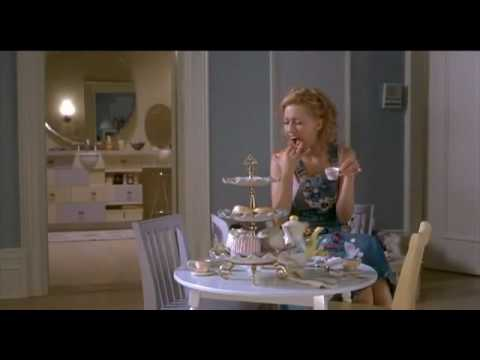 Uptown Girls (2003) - Official Trailer