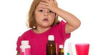 видео Риновирусы и риновирусная инфекция у детей и взрослых: симптомы и лечение