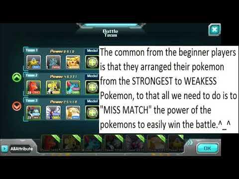 Pokemon contest spectaculars pokemon omega ruby and alpha.