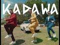 לידוי, אסטמה ושקד פררה - קדאווה KaDaWa (ביט של מנטוס)