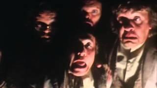(1981) Time Bandits