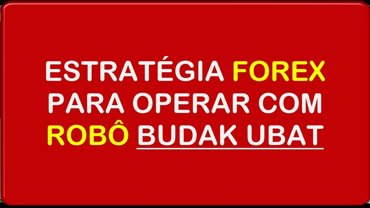 Ubat forex