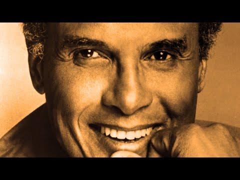 Harry Belafonte - Man Smart – Woman Smarter