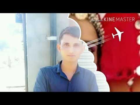Meena Geet Mp4
