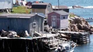 Brian Finn, My Home By The Sea.wmv