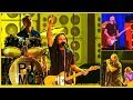 Pearl Jam - Lollapalooza - Sao Paulo 2013 (Full HD video)