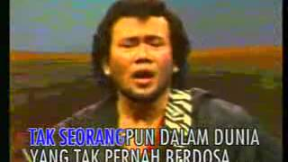 Download Lagu Rhoma Irama   Kehilangan Tongkat mp3