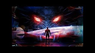 Проект Андромеда фильмы фантастика лучшие фильмы