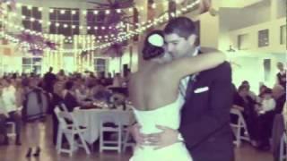 Wes & Lisa Wedding - Brian Gaadt Productions