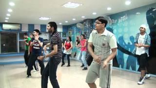 sadi gali dance by lotus dance academy 7-8;30 pm batch