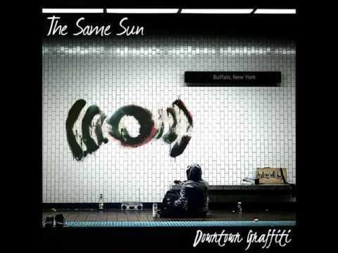 the-same-sun---break-the-bank