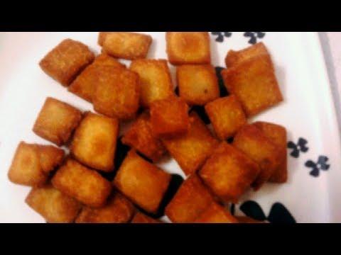 Snacks Recipe Using Raw Rice Flour / Rice Flour Snacks Recipe In Tamil