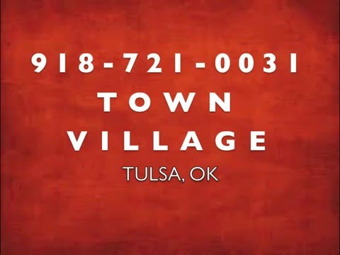 ✔ SENIOR OVER 55 INDEPENDENT ASSISTED LIVING APARTMENT RETIREMENT HOMES  TULSA