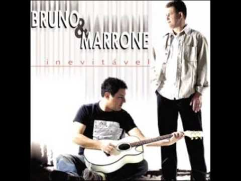 Bruno e Marrone - Será (2003)