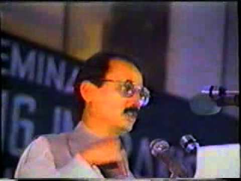 Azeem Ahmed - YouTube