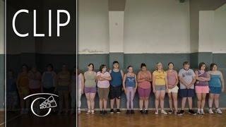 Paraíso: Esperanza - CLIP 1 VOSE