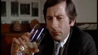 The Tenant (Roman Polanski, 1976)