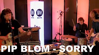 Watch Pip Blom Sorry video