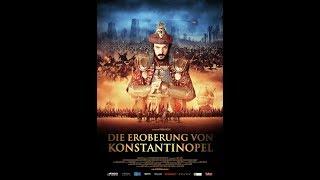 Fetih 1453 Battle of Empires  (Almanca Altyazılı) Deutsche Untertitel