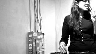 Julianna Barwick - Call