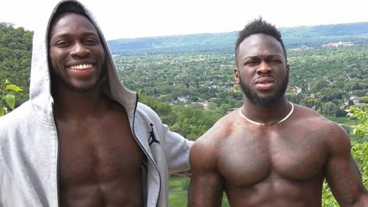 Jussie Smollett 'Attacker' Abel Osundairo Wants Items Back From Cops
