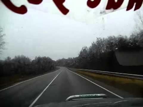 Серия разворотов на апрельской улицеиз YouTube · Длительность: 9 мин13 с  · Просмотры: более 2.000 · отправлено: 18-7-2012 · кем отправлено: Autonakat - уроки вождения