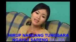 Video DEDEN MERRY ft DEWI MUSTIKA -TALAK TILU download MP3, 3GP, MP4, WEBM, AVI, FLV Agustus 2018