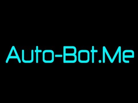 Hướng dẫn hack like từ phần mềm AUTOBOT ME