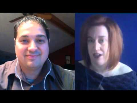 #DJNTV Creating Connections Podcast Episode 13 Whiskey Chocolate Networking Apps Sales