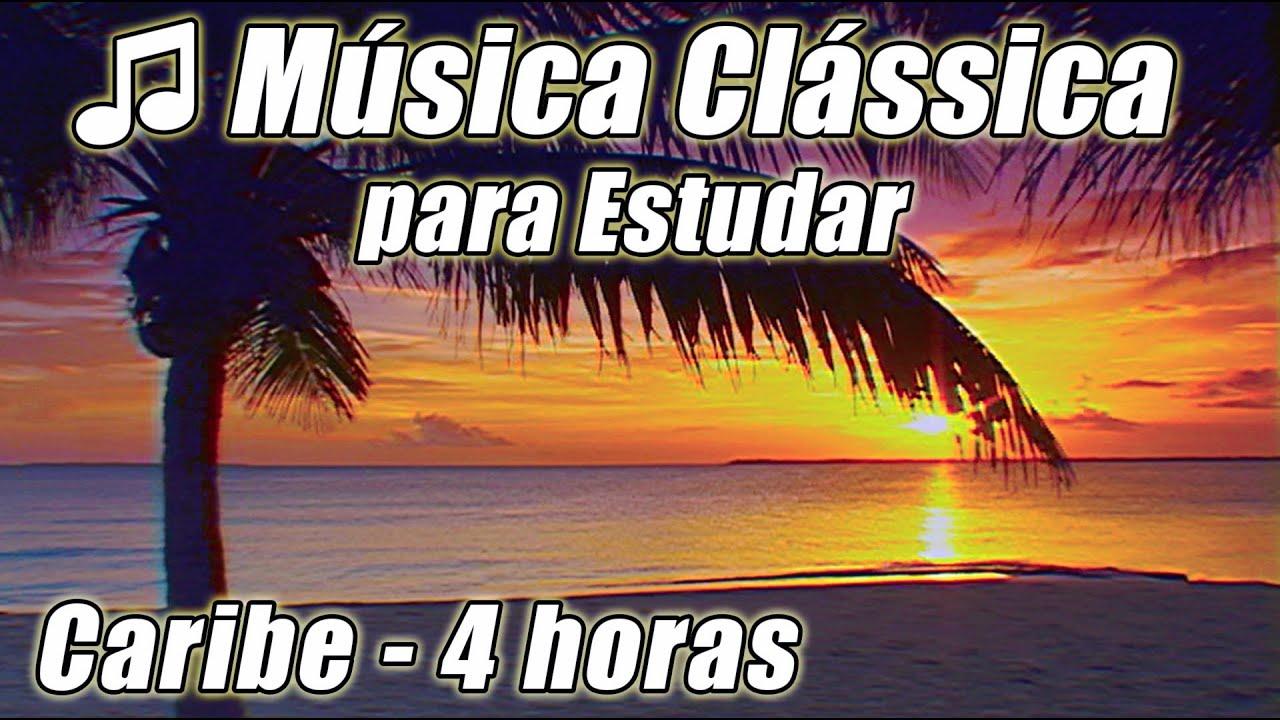 Musica classica per studiare meglio 4 ore studio for Casa discografica musica classica