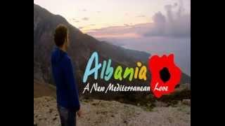 видео Авіаквиток до Албанії