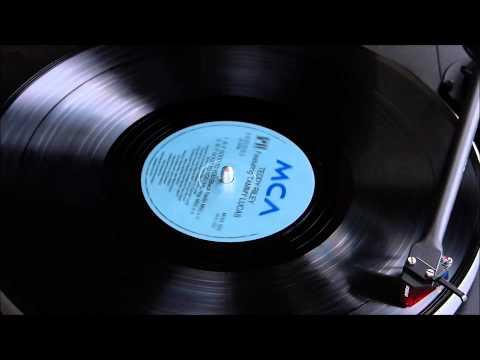 Teddy Riley Feat Tammy Lucas - Is It Good To You (Black Radio Mix) Vinyl