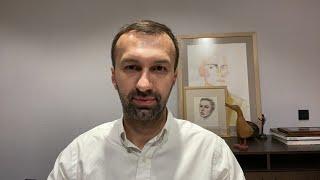 Скандал Тимошенко и бабушка. Израильский паспорт Дубилета. Ахметов самый грязный. Тупицкого под суд.