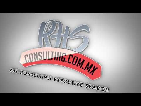 RHSConsulting Mexico - Direct Hire Executive Search